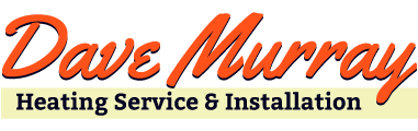 Dave Murray Heating Service & Installation